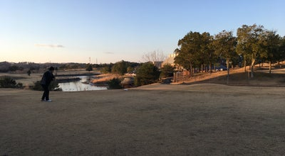 Photo of Golf Course ヘレナ国際CC at Japan