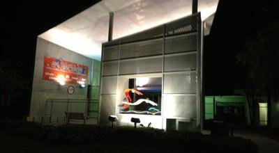 Photo of Pool North Shore Aquatic Complex at 901 N Shore Dr Ne, Saint Petersburg, FL 33701, United States
