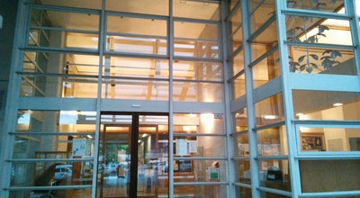 Photo of Library 天童市立図書館 at 老野森1-2-1, 天童市, Japan