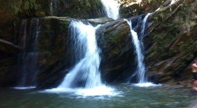 Photo of Trail Trilha 27 Voltas at Brazil