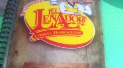Photo of Steakhouse El Leñador at Mexico