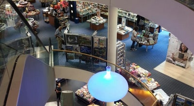 Photo of Bookstore Thalia at Ludgeristr. 100, Regierungsbezirk Münster 48143, Germany