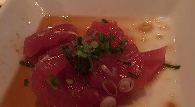 Photo of Sushi Restaurant Sugarfish at 146 S Lake Ave, Pasadena, CA 91101, United States