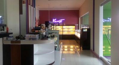 Photo of Bakery KedanTe Bakery n Pastry at Ngurah Rai, Singaraja, Indonesia
