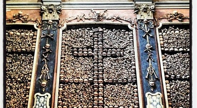 Photo of Church San Bernardino alle Ossa at Verziere 2, Milano 20122, Italy