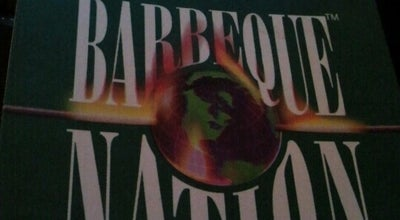 Photo of BBQ Joint Barbeque Nation at Tonk Road, Jaipur, India