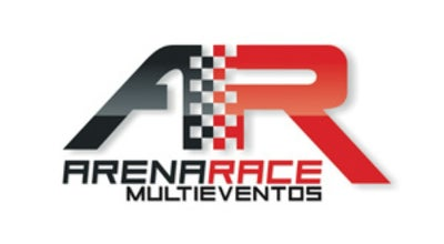 Photo of Racetrack Arena Race Multieventos at Mgc 455 Km9, Uberlândia, Brazil