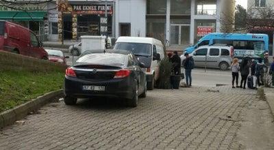 Photo of Arcade Okyanus İnternet Kafe 2 at Turkey