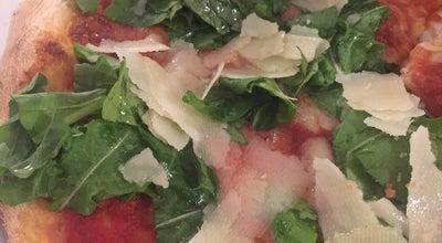 Photo of Italian Restaurant Gambero Rosso Taormina at Via Naumachia 11, Taormina 98039, Italy