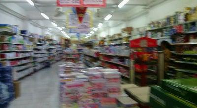 Photo of Bookstore Toko Buku AA at Jl. Jend Sudirman, Purwakarta, Indonesia