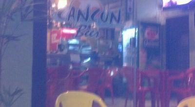 Photo of Restaurant Cancun Beer at Avenida Quarenta E Sete 1121, Barretos, Brazil