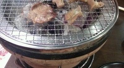 Photo of BBQ Joint 敦賀酒場 情熱ホルモン at 日本, 敦賀市, Japan