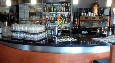 Photo of Restaurant Stoneface Dolly's at 416 Preston Street, Ottawa, Canada