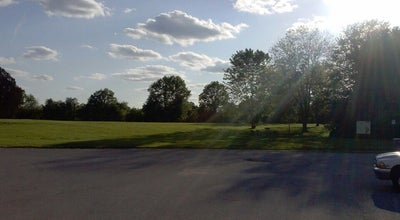 Photo of Golf Course Woodmere DGC at Evansville, IN 47714, United States