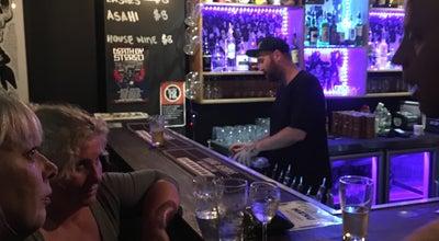 Photo of Bar The Hideaway Bar at 156 Enmore Rd., Enmore, NS 2042, Australia