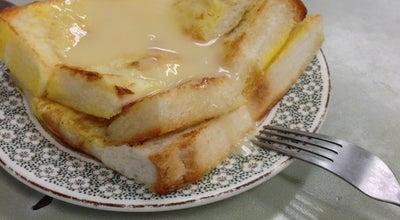 Photo of Restaurant Seoi Kee Cha Chan Teng at 上環皇后大道中345號, Hong Kong 852, Hong Kong