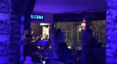Photo of Bar Kartal Balcone Pub at Kartal, Istanbul, Turkey
