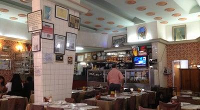 Photo of Brazilian Restaurant Nova Capela at Avenida Mem De Sa, 96, Rio de Janeiro 21044-140, Brazil