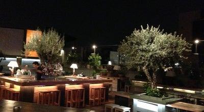 Photo of Bar Gazarte at 32-34 Voutadon, Athens 118 54, Greece