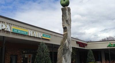 Photo of Mall Stuyvesant Plaza at 1475 Western Ave, Albany, NY 12203, United States