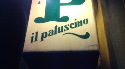Photo of Nightclub Patuscino at Via Madonnina 19/21, Milan 20121, Italy