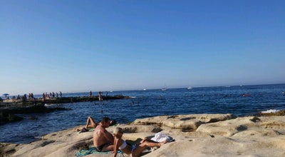 Photo of Beach Serfside Beach at Malta