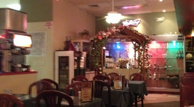 Photo of Italian Restaurant Marcello's at 3107 S Seneca St, Wichita, KS 67217, United States