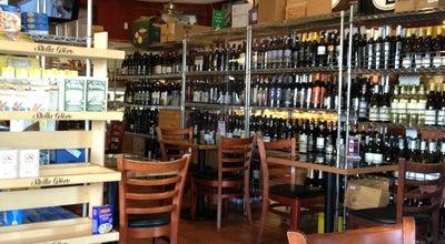 Photo of Italian Restaurant DeFalco's Italian Deli and Grocery at 2334 N Scottsdale Rd, Scottsdale, AZ 85257, United States