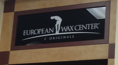 Photo of Shop and Service European Wax Center at 801 S University Dr #c123, Plantation, FL 33324, United States