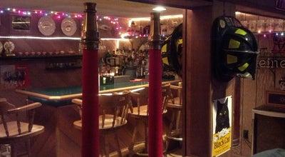Photo of Speakeasy INFERNO BAR at 60 Edwards Rd, Parsippany, NJ 07054, United States