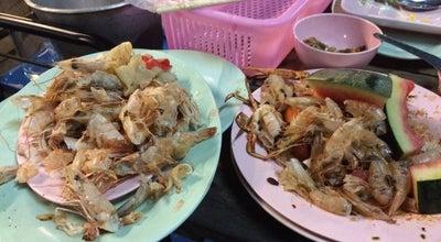 Photo of BBQ Joint ชลดา หมูกระทะ at Thailand