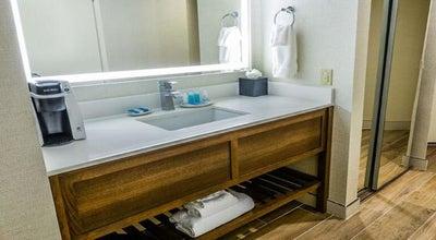 Photo of Hotel Laguna Brisas Hotel at 1600 S Coast Hwy, Laguna Beach, CA 92651, United States