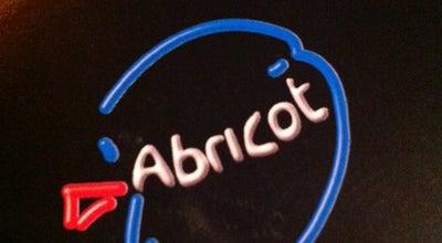 Photo of Cocktail Bar Abricot at Schaluin 95, Aarschot 3200, Belgium