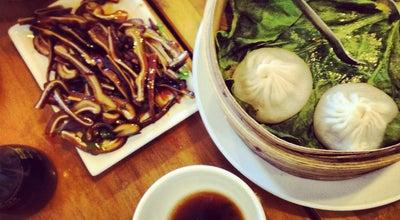 Photo of Dumpling Restaurant Nan Xiang Xiao Long Bao at 38-12 Prince St, Flushing, NY 11354, United States