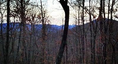 Photo of Mountain Roanoke Mountain at Roanoke Mountain Rd., Roanoke, VA 24014, United States