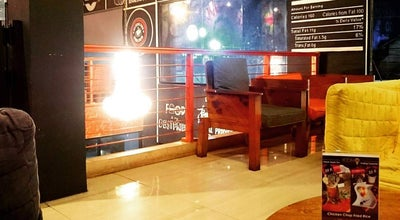 Photo of Coffee Shop ICON 05 Coffe & Resto at Jalan Bintaro Utama 5 Blok Ea-2 No. 47, Tanggerang 15412, Indonesia