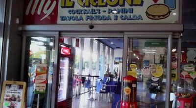 Photo of Mall Centro Commerciale Cormano at Via Antonio Gramsci 84, Cormano 20032, Italy