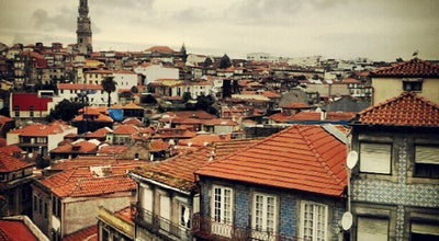 Photo of City Porto at Portugal