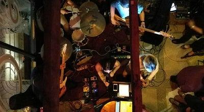 Photo of Nightclub SoulBar at 945 ถนนเจริญกรุง, Bangkok, Thailand