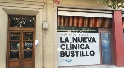 Photo of Bookstore El Parnasillo at Castillo De Maya 45, Pamplona 31003, Spain