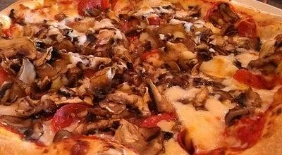 Photo of Italian Restaurant Rocco's Ristorante & Pizzeria at 2909 Ygnacio Valley Rd, Walnut Creek, CA 94598, United States