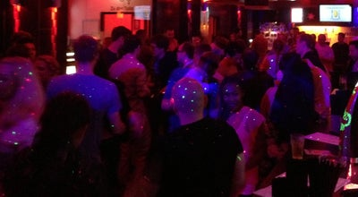 Photo of Nightclub 7grad at Theodor-heuss-straße 32, Stuttgart 70174, Germany
