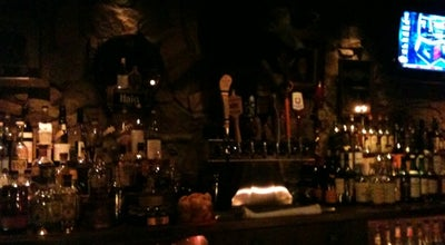 Photo of Bar The Black Boar at 1630 Colorado Blvd, Los Angeles, CA 90041, United States