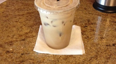 Photo of Cafe Java House at 1617 Hendry St, Fort Myers, FL 33901, United States
