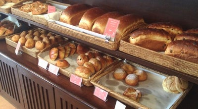 Photo of Bakery Baan Bakery | บ้านเบเกอรี่ at Suriyawongse Road Soi 1, Haiya, Chiang Mai 50100, Thailand