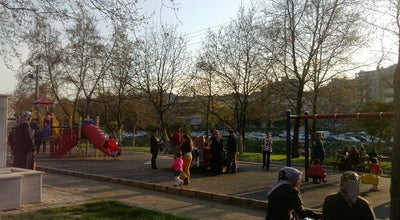 Photo of Theme Park bahriye üçok at Turkey