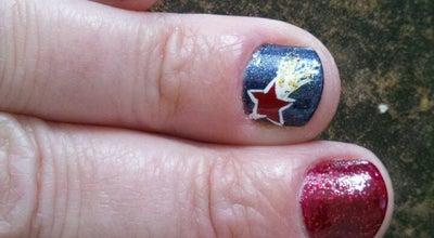 Photo of Spa Elegant Nails at 810 Commons Dr, Geneva, IL 60134, United States
