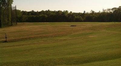 Photo of Golf Course Winston Lake Golf Course at 3535 Winston Lake Rd, Winston Salem, NC 27105, United States