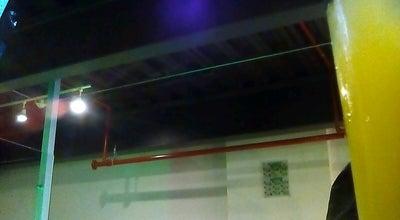 Photo of Steakhouse Asadero Cien Zaragoza at Zaragoza, Xalapa, Mexico