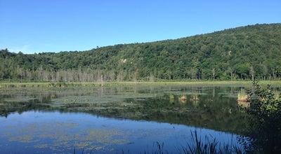 Photo of National Park Parc de la Gatineau Park at 33 Scott Rd, Chelsea, Qu J9B 1R5, Canada